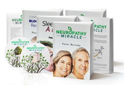 neuropathy miracle treatment -book pdf download