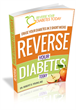 Reverse Your Diabetes Today Review Exposes Little-Known Cure Methods