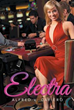 Author Alfred V. Cafiero Releases 'Electra'