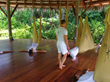 Four Seasons Becomes the First Resort to Offer 'The Antigravity...