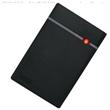 SW-CR64B Proximity card reader