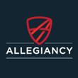 Allegiancy CEO Steve Sadler to Speak about Potential of New Regulation...