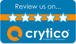 Crytico Review
