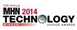 ILoveLeasing.com® CRM Wins Multi-Housing News Technology Choice...