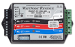 WEEC 2014 New Product Preview for Continental Control Systems