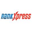 RankXpress Joins Ranks of Verified Google Partners