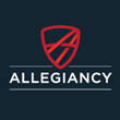 Allegiancy CEO Steve Sadler to Speak about Potential of New Regulation...