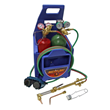 Ameriflame's Oxyacetylene Outfit TI350T