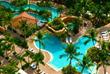 Naples, Luxury, Travel, Mancation, Florida,