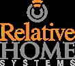Relative Home Media