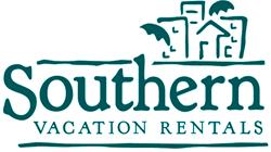 Southern Vacation Rentals