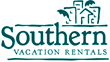 Southern Vacation Rentals Welcomes New Area General Manager