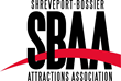 """Shreveport-Bossier Attractions Association to Host """"Hotels and..."""