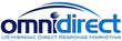 Omni Direct Expands Management Team