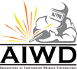 Uniweld Participated At The AIWD 2016 Annual Convention In Charleston, South Carolina From April 1st Through The 3rd