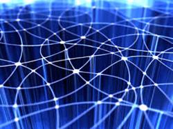 SolveForce Telecom Consulting