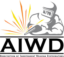 Association of Independent Welding Distributors
