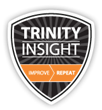 Trinity Insight Named to Inc. Magazines 33rd Annual Inc. 500|5000 List of Americas Fastest-Growing Private Companies