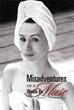 Mirthful New Memoir Recaptures Golden Age of Broadway, TV
