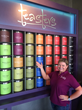 Teasters Tea Company Announces Grand Opening
