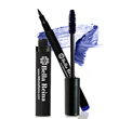 Bella Reina Duo Saver with Mascara & Waterproof Eyeliner
