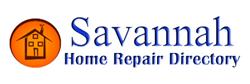 HomeRepairSavannah.com