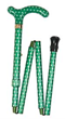 Petite Size Fashion Canes From Walking-Canes.Net