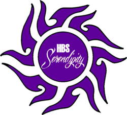 HBS Serendipity Salon