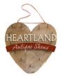 November 2014 Heartland Antiques Show Gets Digital With Antique Social