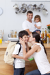 Tellwut Online Survey Finds 31% of Back to School Shopping Will Be for...
