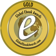 2014 Global Ebook Awards GOLD for The C.A.T. Principle.