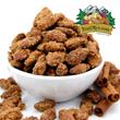 TrailMyx.com Launches New Delicious Autumn Flavor