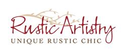 Rustic Artistry