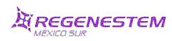 stem cell therapies,stem cell medicine,global stem cells group,medical tourism,regenestem