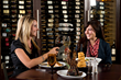 Arrowhead Grill Receives Wine Spectator's Award of Excellence 2014