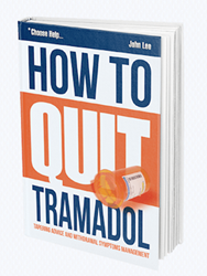 How To Quit Tramadol - A Free eBook