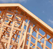 Twin Cities Home Builders Remain Confident Regardless of Residential...