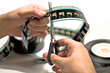Video Caddy Offers Film and Movie Re-Editing Services for Variety of...