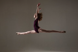 Bucks County's Best Dance School for Ballet, Jazz, Tap, Modern - located in Newtown, PA