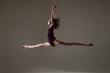 Bucks County's Award-Winning Ballet School, Debra Sparks Dance Works,...