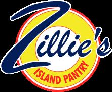 Zillie's Ocracoke Island