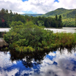 New Life Hiking Spa in Vermont Offers a Healthy Twist on Corporate...