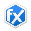 Forexagone : la bourse en ligne et le forex enfin acccessible!