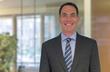 NextLOGiK Names Chad Baker Sales Director