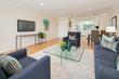 Pasadena Condo Sold in 6 Days by Pasadena Views Real Estate Team Inc....