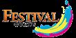 New Custom Mobile App Festival Gurus Livens Up Festival/Music, Sports...
