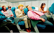Lets Fly Cheaper Announce the Top 5 Airlines With Most Legroom