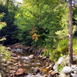 New Life Hiking Spa in Vermont Offers All-Inclusive September Spa...