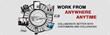 Mossic Network Solutions Announces the Cisco Collaboration Portfolio;...