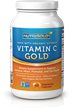 NutriGold's Organic Wholefood-Sourced Vitamin C Gets ConsumerLab's...